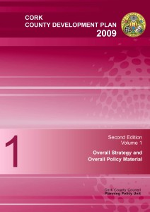 Co Dev Plan 2nd Edition Volume 1 Front.qxd