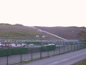 raffeen_landfill_amenity_site