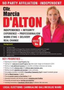 election_leaflet
